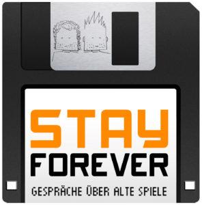 stay-forever-logo